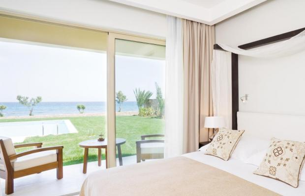фото Candia Maris Resort & Spa Crete изображение №18