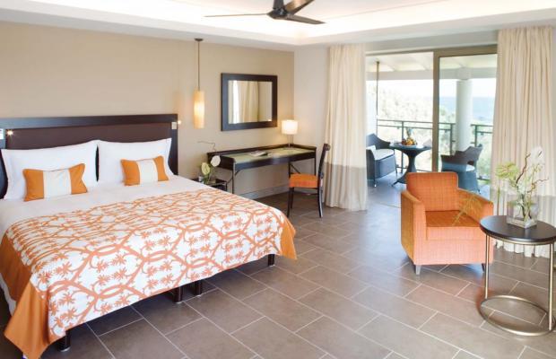 фото отеля Candia Maris Resort & Spa Crete изображение №9