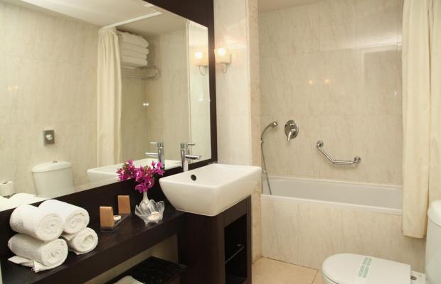 фото отеля Sitia Beach City Resort and Spa изображение №41