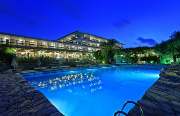 фотографии Sitia Beach City Resort and Spa изображение №40