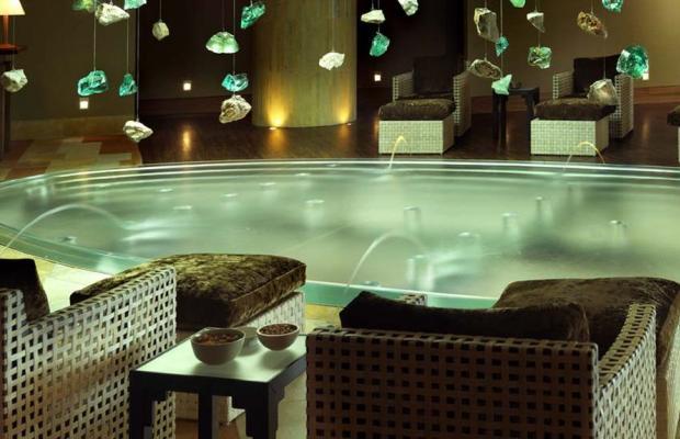 фотографии Elounda Peninsula All Suite изображение №68