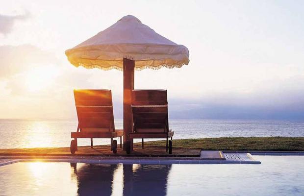 фото отеля Elounda Peninsula All Suite изображение №61