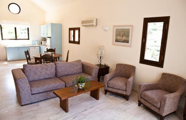 фото Istron Villas изображение №42