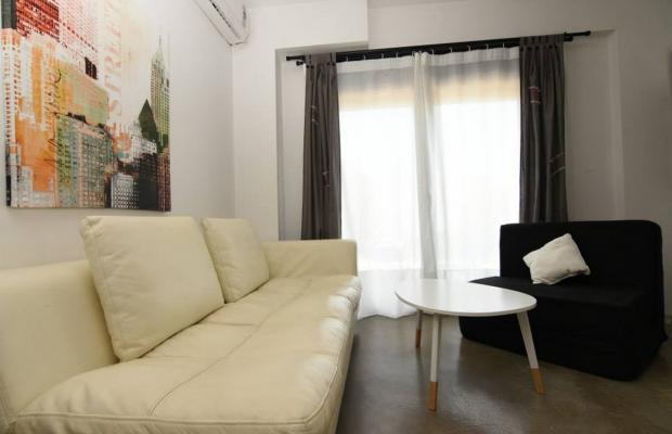 фото отеля Entechnos Living изображение №5