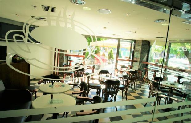 фото отеля Mandrino изображение №37