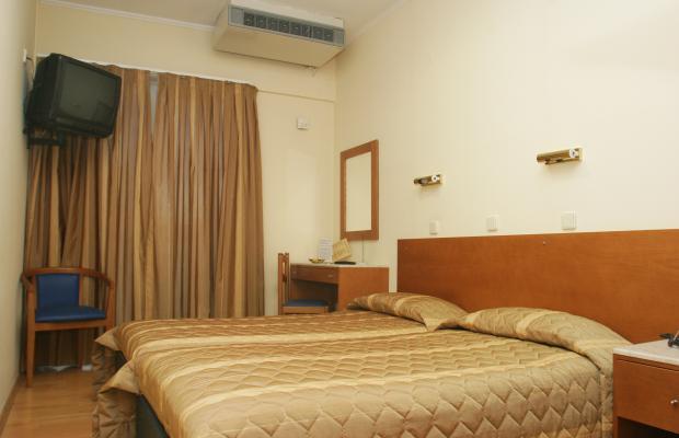 фото отеля Mandrino изображение №25