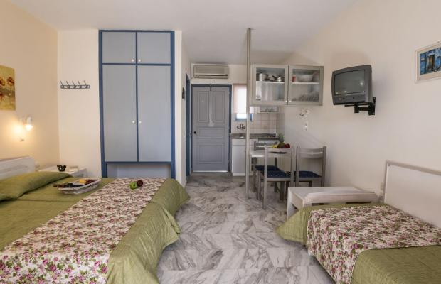 фото Ariadne Hotel-APTS изображение №6
