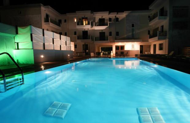 фото отеля Skiathos Somnia изображение №49