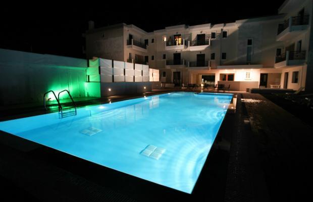 фото отеля Skiathos Somnia изображение №45