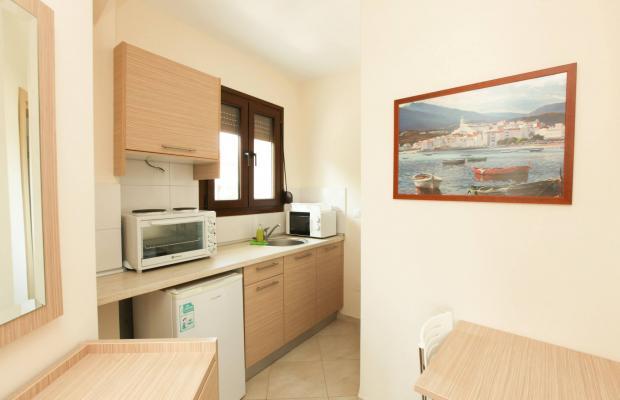 фото отеля Skiathos Somnia изображение №33