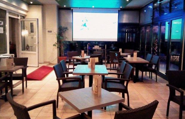 фото Philippion Hotel изображение №2