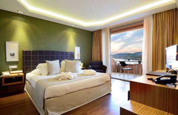 фото отеля Royal Paradise Beach Resort & Spa изображение №57