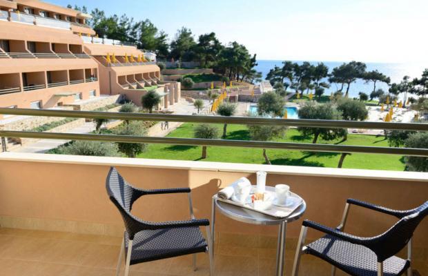фото отеля Royal Paradise Beach Resort & Spa изображение №25