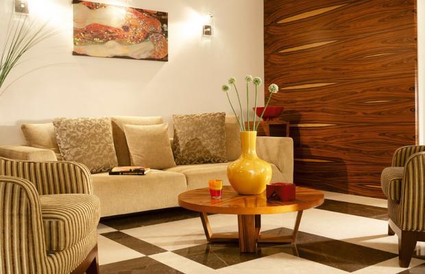 фотографии отеля Porto Palace Hotel изображение №35