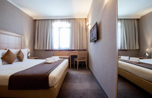 фотографии отеля Porto Palace Hotel изображение №3