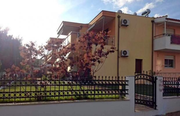 фотографии Sissy`s Villas Potos изображение №8