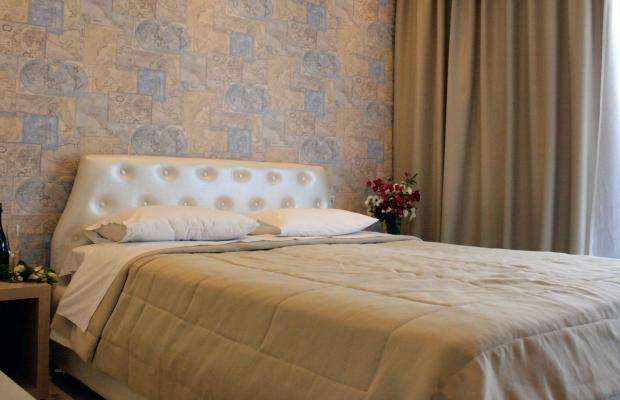 фото отеля Tarsanas Studio изображение №17