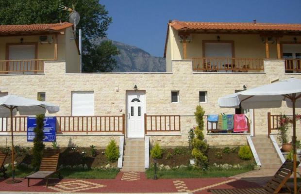 фотографии Villa Angelo изображение №12