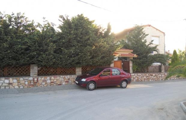 фото отеля Villa Angelo изображение №5