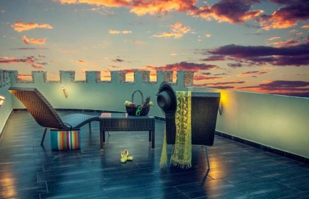 фото отеля Abbacy Katiana's Castelletti - King's Castle изображение №13