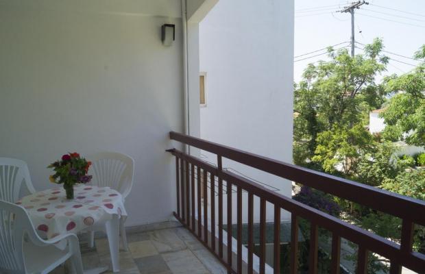 фотографии отеля Lalaria изображение №43