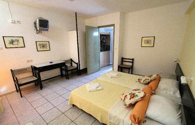 фото отеля Lalaria изображение №5