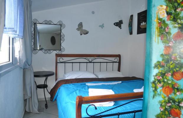 фото Ifigenia Apartments изображение №18