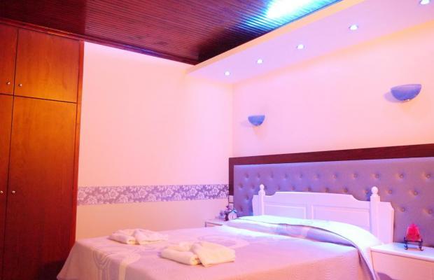 фото отеля Blue Sea Beach Hotel & Resort изображение №25