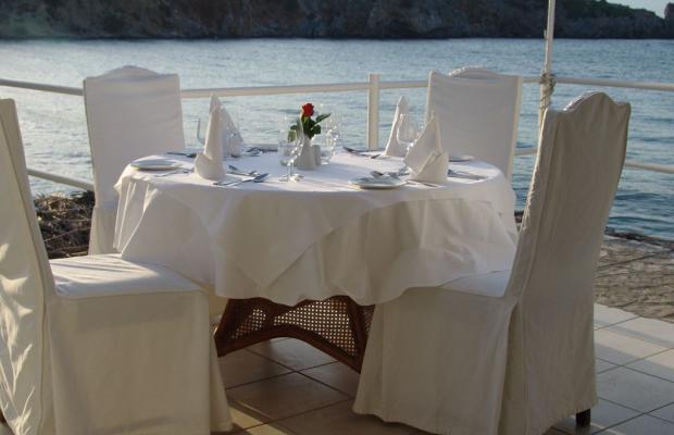 фото отеля Istron Bay изображение №65