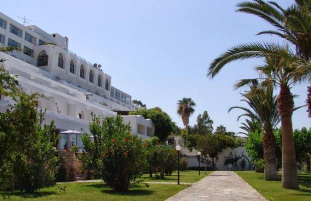 фото отеля Istron Bay изображение №21