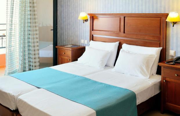 фотографии отеля Sentido Vasia Resort & Spa изображение №7