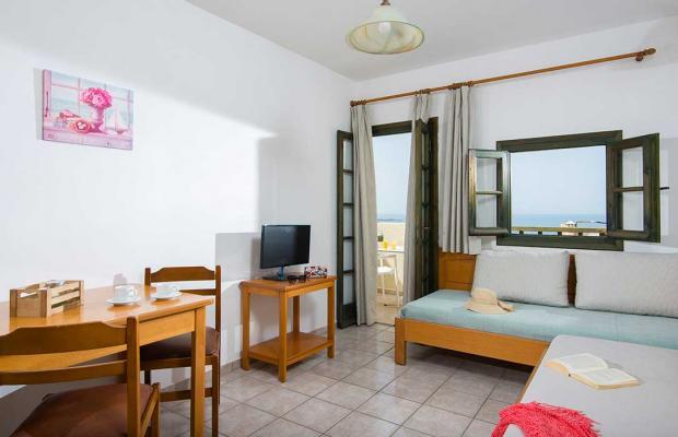 фото отеля Villa Elite изображение №21