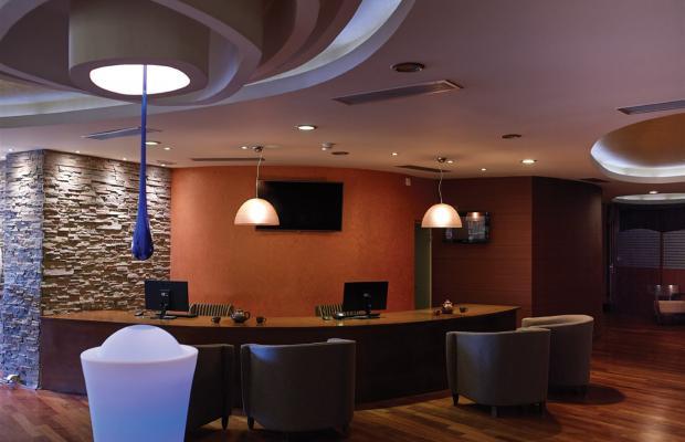 фото отеля Atlantica Sensatori Resort изображение №5