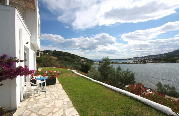 фото отеля Villa Ariadni изображение №49