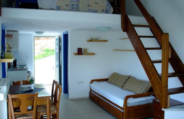 фото отеля Villa Ariadni изображение №33