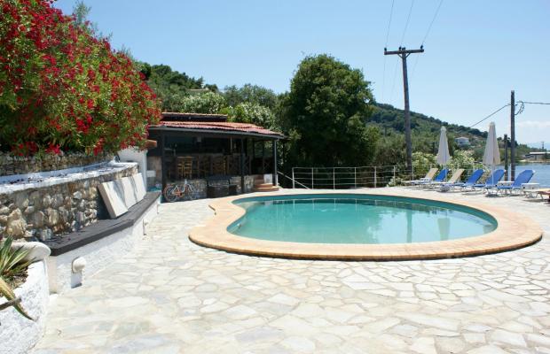 фото отеля Villa Ariadni изображение №5