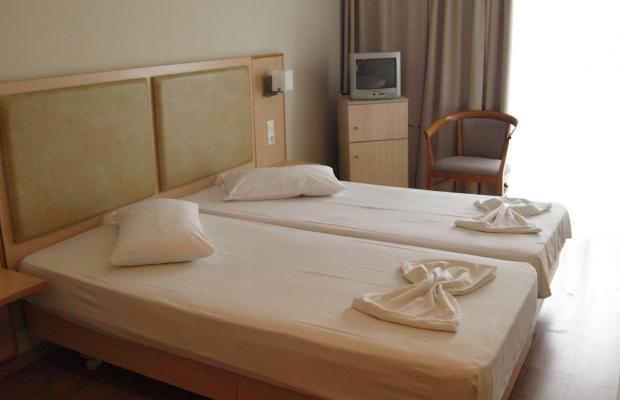 фото отеля Triton изображение №9
