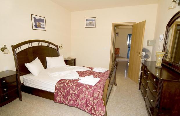 фото Chrysoula Hotel & Apartments изображение №18