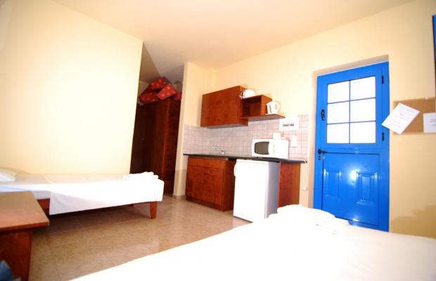 фото отеля Chrysoula Hotel & Apartments изображение №9