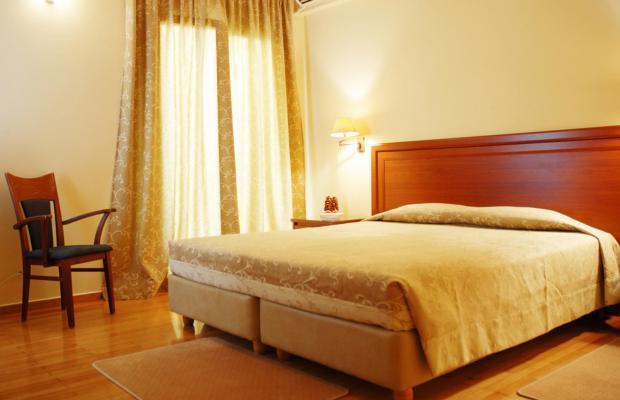 фото отеля Hotel Apartments Delice изображение №17
