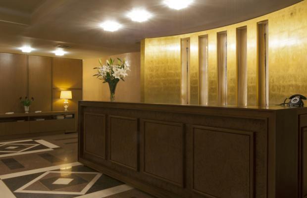 фотографии отеля Electra Hotel Athens изображение №23