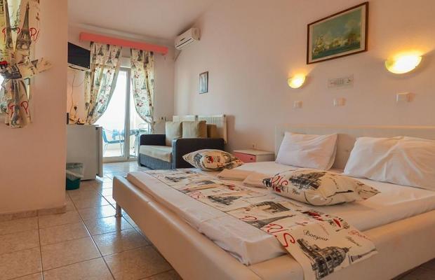 фото отеля Ellas изображение №5