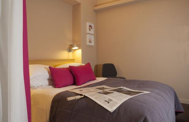фото отеля Herodion изображение №33