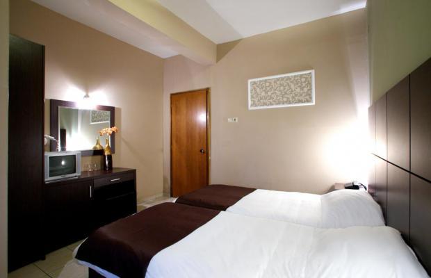 фото отеля Atlantis изображение №21
