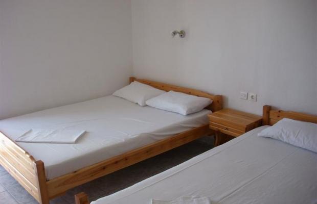 фотографии отеля Soula изображение №7