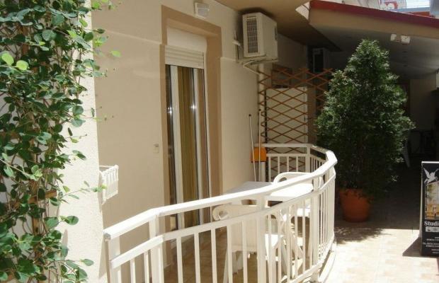 фото Villa Pigasos изображение №34