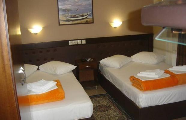 фото отеля Villa Pigasos изображение №25