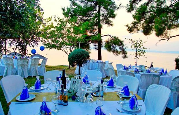 фото Hotel Akti Belvedere изображение №26