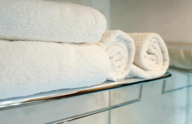 фото отеля Golden Star City Resort изображение №45
