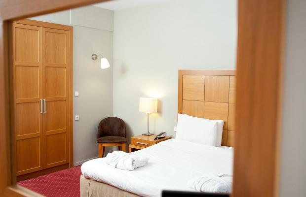 фотографии Golden Star City Resort изображение №36